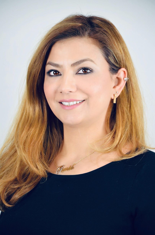 Dr. Sepideh Akhbarifar