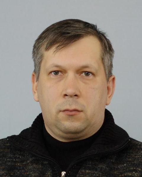 Roman Volianskyi