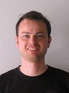 Dr. Stefano Rinaldi