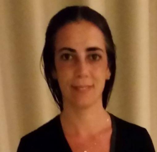 Prof. Maria Jose Lavorante