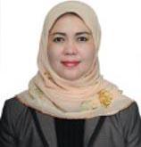 Prof. Aisyah Elliyanti
