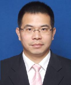 Prof. Yuancheng Cao