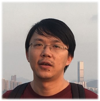 Assoc. Prof. Xu Li