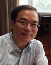 Prof. Man-Soo Joun