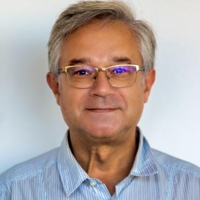 Dr. Luis Anido-Rifon