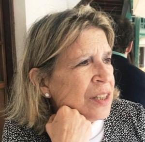 Prof. Marta I. Litter