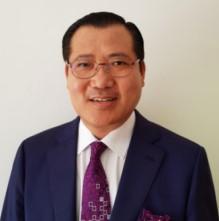 Dr. Jung Wan Lee, Professor