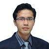 Assoc. Prof. ChM. Dr. Yusran Sulaiman