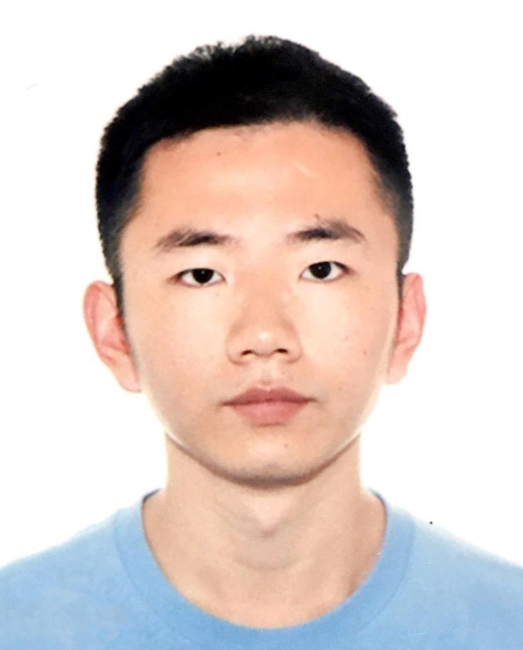 Dr. Yifei Wang