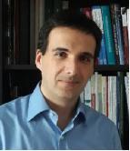 Dr. Andrea Trabocchi