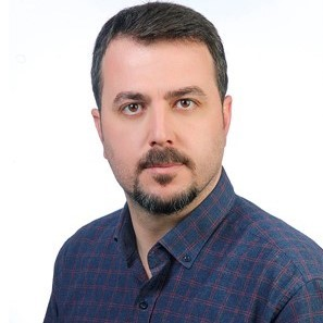 Assoc. Prof. Hasan SAYĞILI