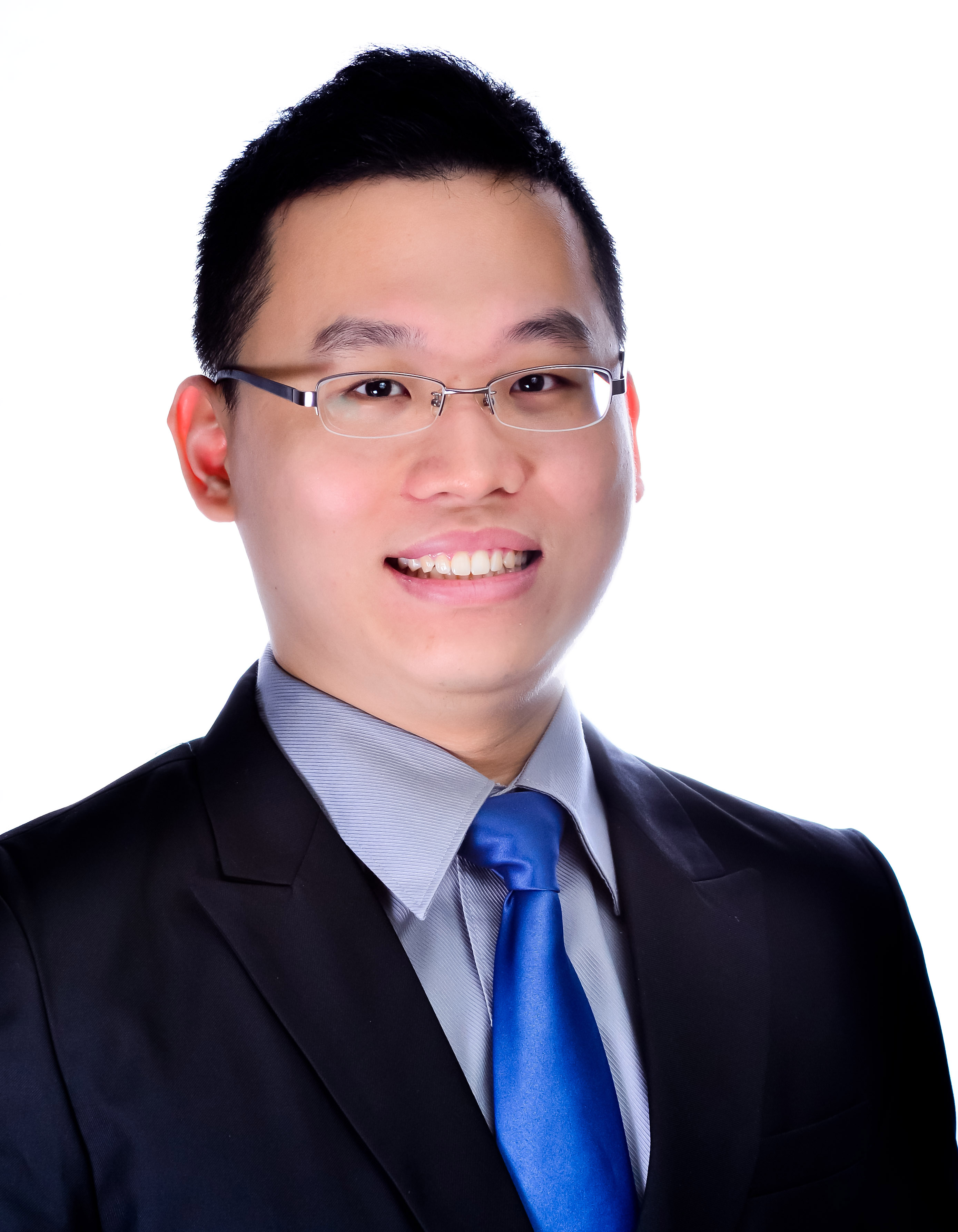 Dr. Swee Leong Sing