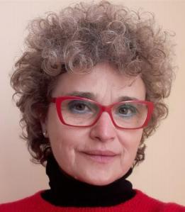 Dr. Lucia Marcocci
