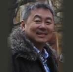 Dr. Simon James Fong, Associate Professor