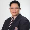 Dr. Sarawut Kumphune