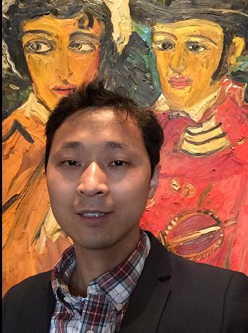 Dr. Jun Yan