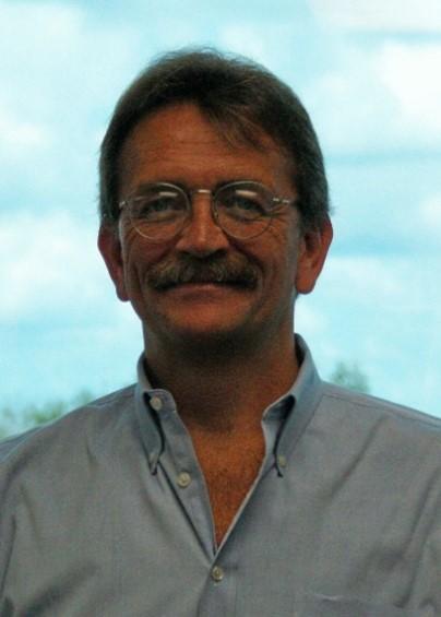 Prof. James J. Hickman