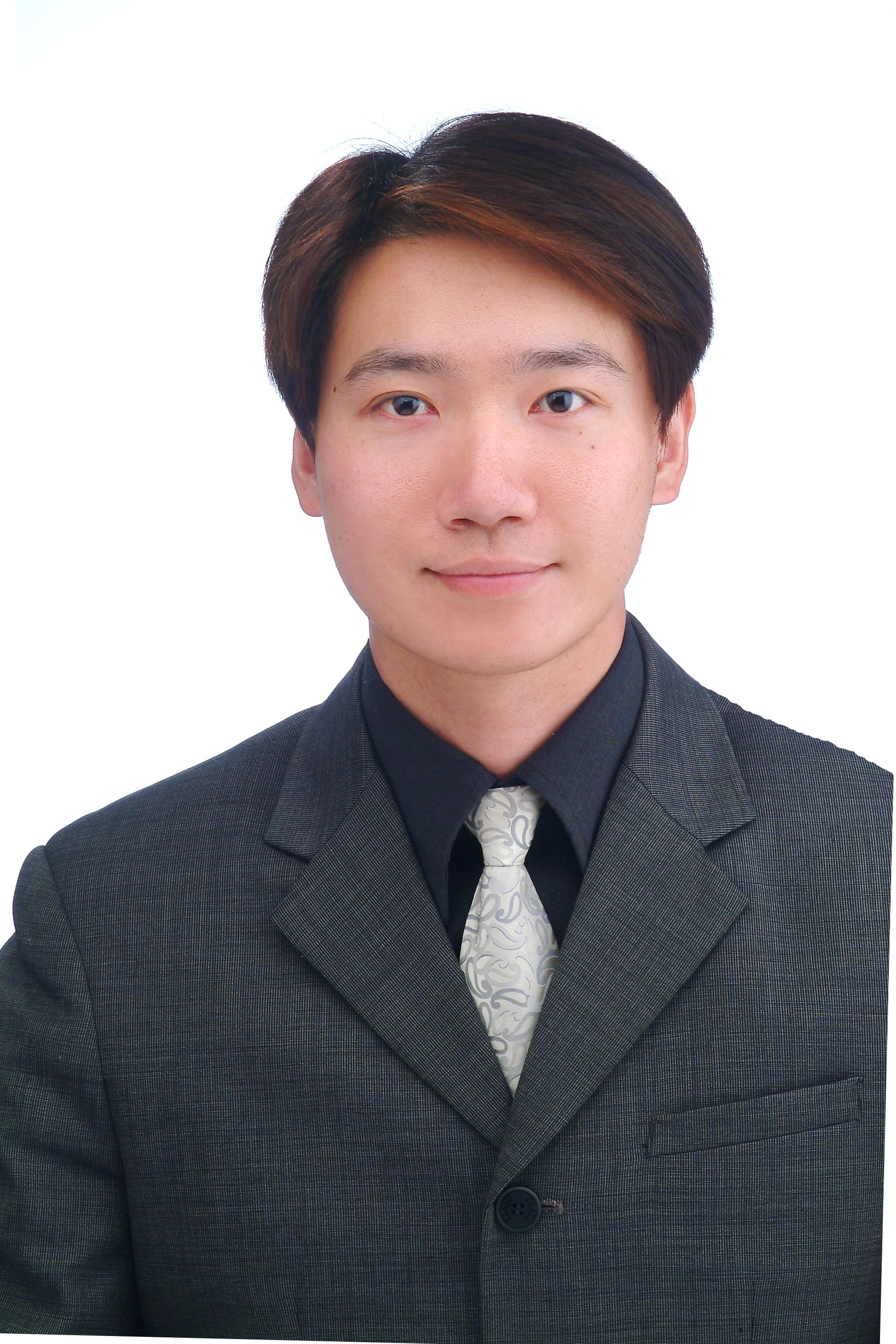 Dr. Mu-Yen Chen