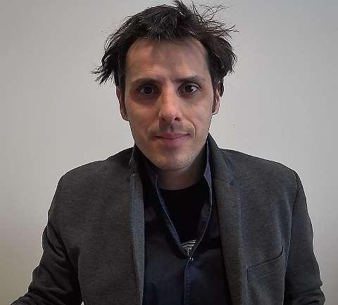 Dr. Enrico Zacchei