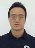 Dr. Mingjie Chen