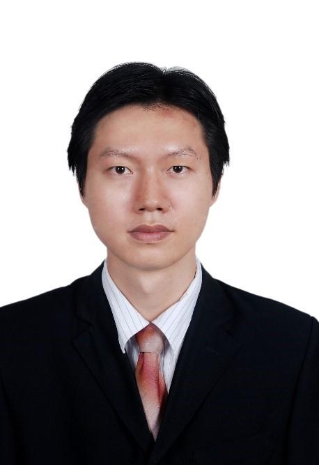 Dr. Chaojie Li