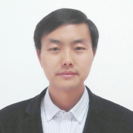 Dr. Feng Feng, Professor