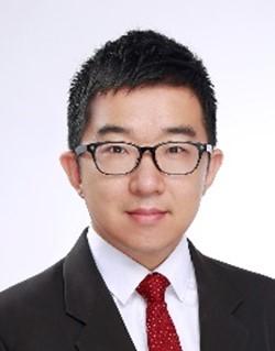 Dr. Yu Wang