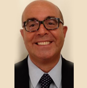 Dr. Andrea Tinelli