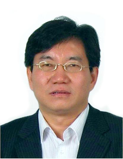 Prof. Fushuan Wen