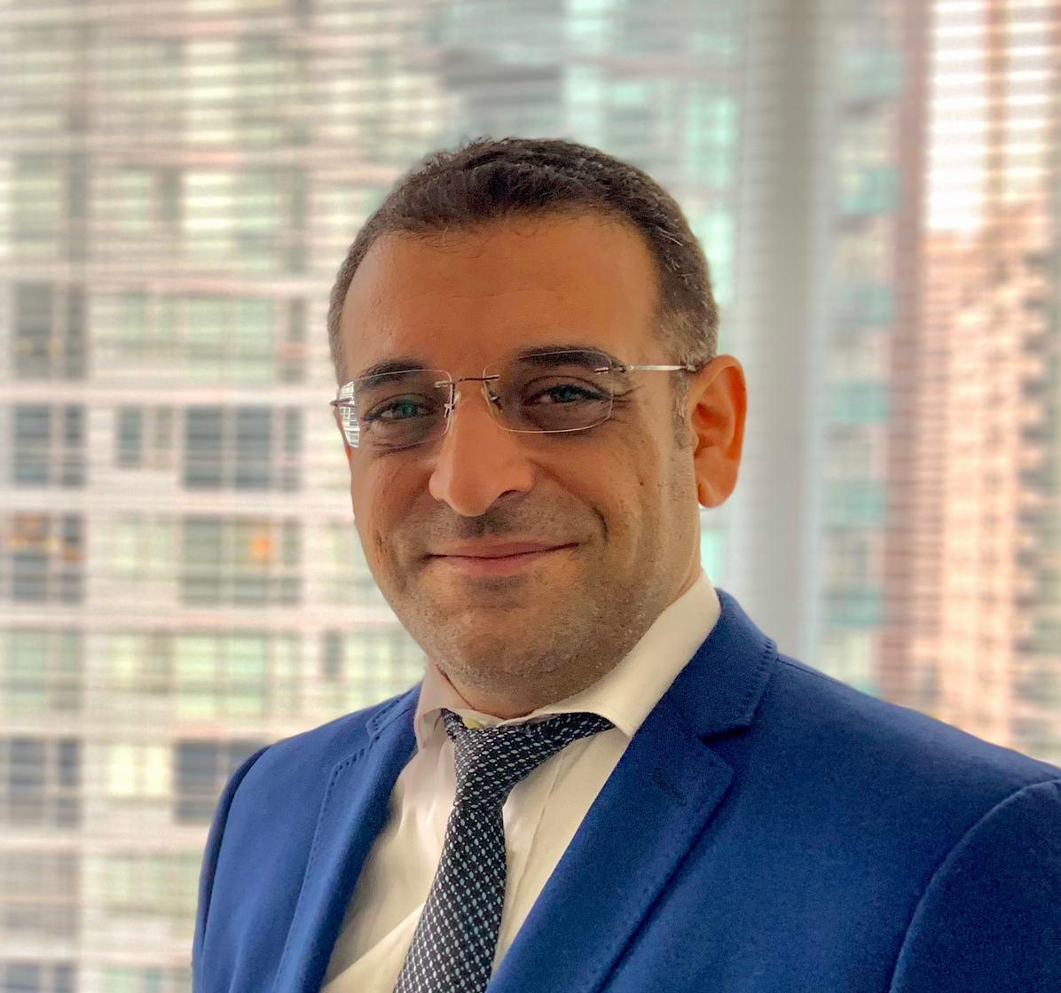Dr. Hamed Taherdoost