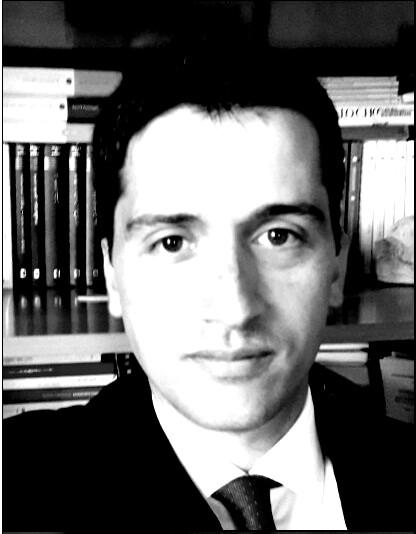 Dr. Francesco Liberati