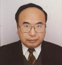 Prof. Nao-Aki Noda