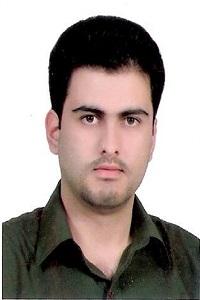 Dr. Seyed Hamidreza Aghay Kaboli