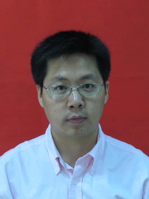 Prof. Guihua Tang