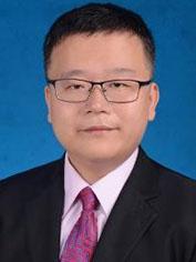 Prof. Bin Su