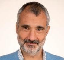 Prof. José M. Torralba