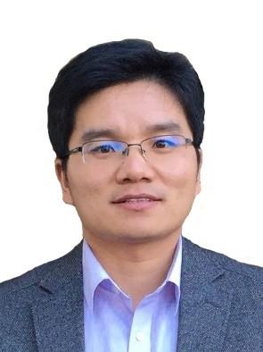 Prof. Xuepeng Li