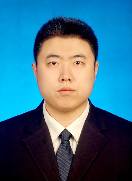 Dr. Xianlong Meng