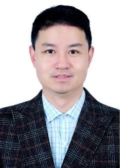 Prof. Ming Dong