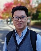 Prof. Lei Shu