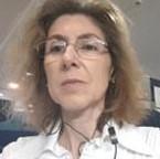 Prof. Alina Bărbulescu