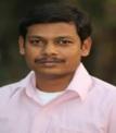 Rajkumar Soundrapandiyan