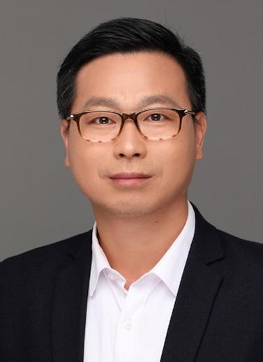 Prof. Lai-Chang Zhang