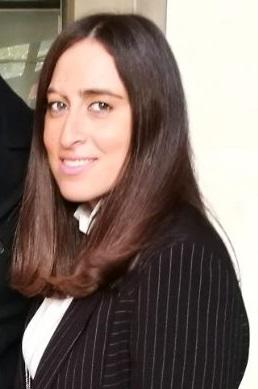 Dr. Claudia Masselli