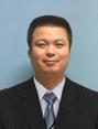 Prof. Hui Jin
