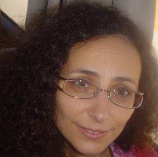 Prof. Margarida Saraiva