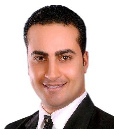 Dr. Mohamed A. El-Esawi