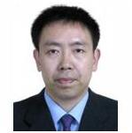 Dr. Xuanhua Xu, Professor, Doctoral Supervisor