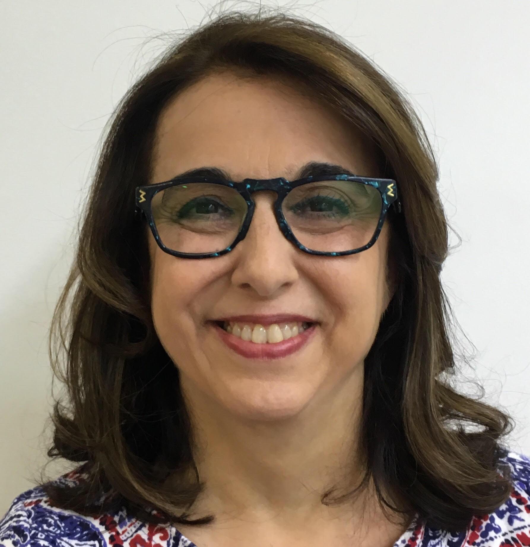 Dr. Guacyara Motta