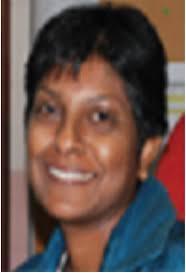 Assoc. Prof. Dr. Shyamala Doraisamy